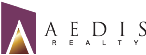 aedis-logo
