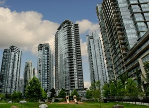 buying property in vancouver