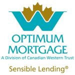 Optimum Mortgage