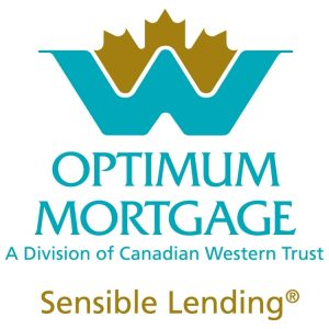 Optimum Mortgage