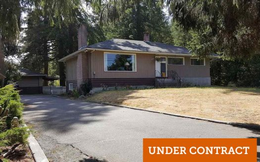 19882-33A-Avenue-under-contract