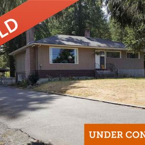 19882-33A-Avenue-under-contract-sold