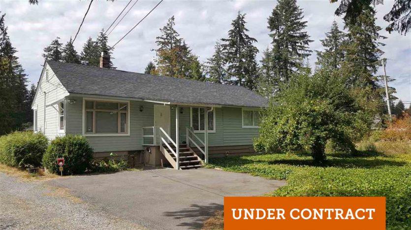 3321-200-Street-under-contract