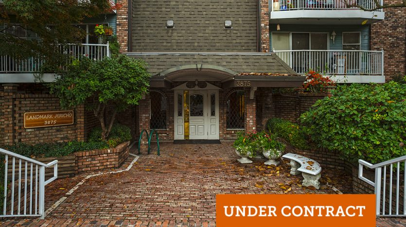 120-3875-W-4TH-Avenue-Under-Contract