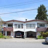 5286 – 5288 BARKER AVENUE, Burnaby South