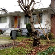 3344 FLEMING STREET, Vancouver