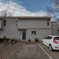 6016 W GREENSIDE DRIVE, Cloverdale