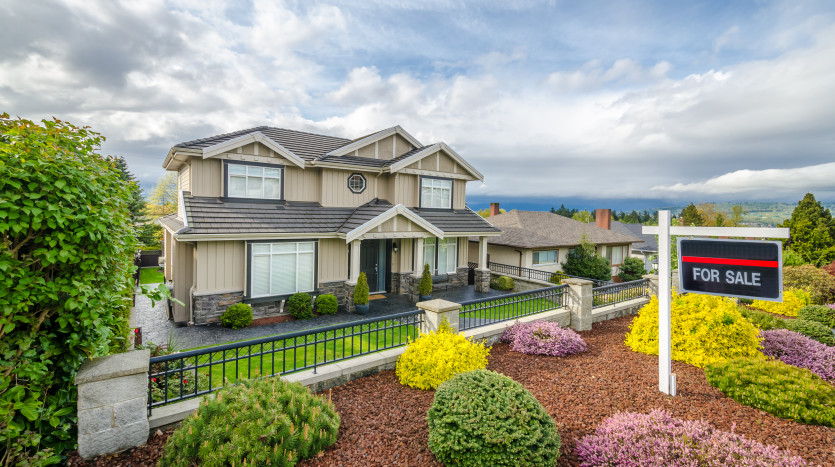 Vancouver BC Real Estate for Buyers