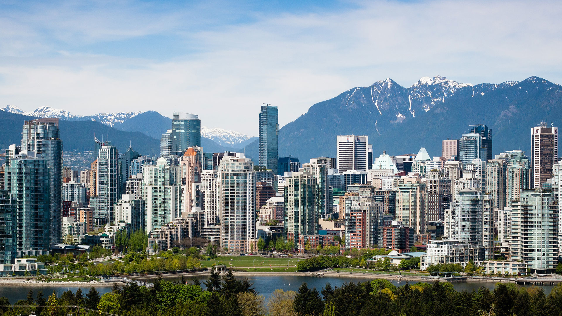 Houses for Sale in Vancouver, Homes for Sale in Vancouver